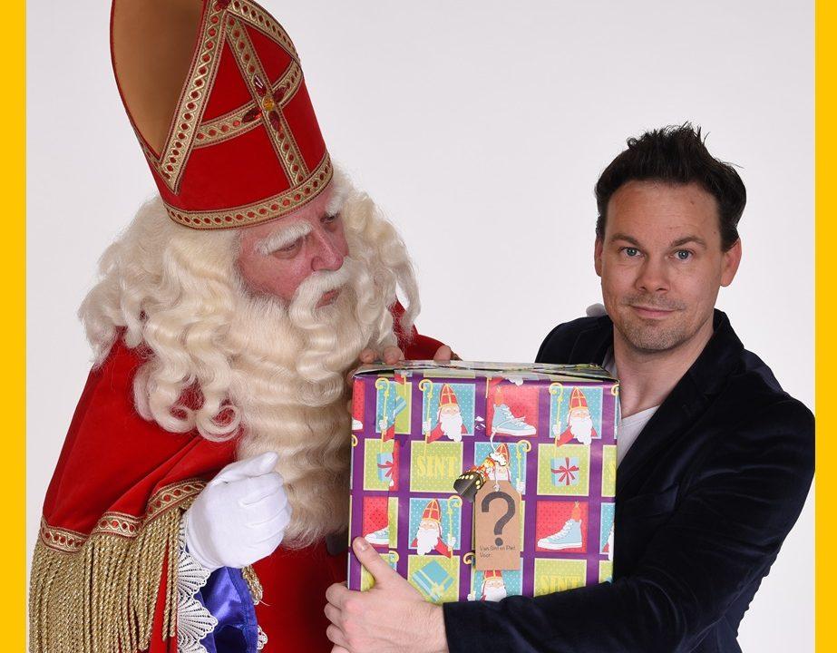 Sinterklaasshow_sinterklaasfeest_cadeau_zonder_naam