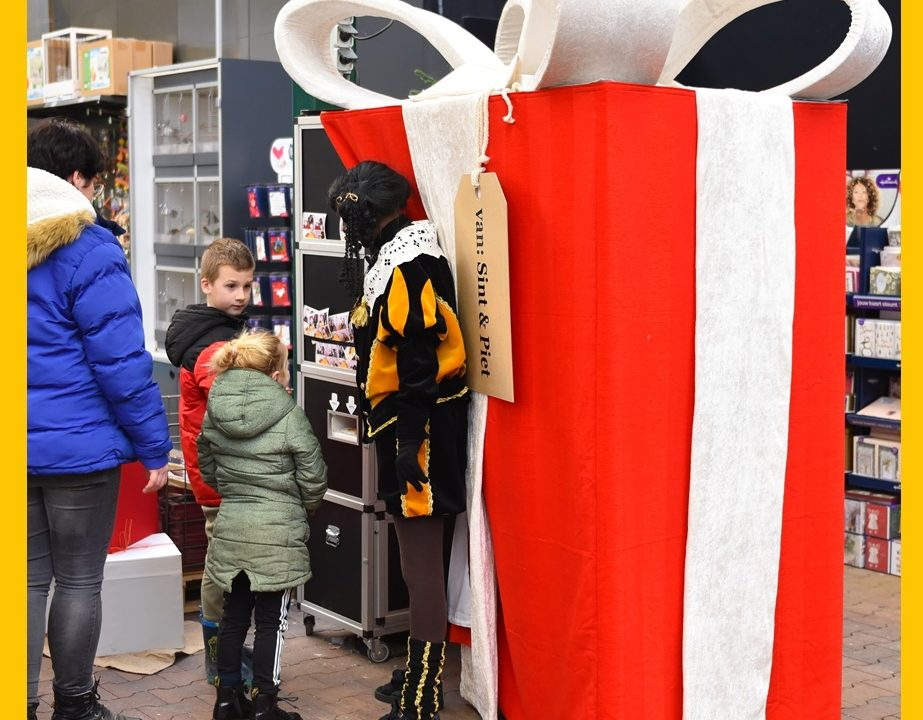kado_photobooth_voor_sinterklaasfeest_of_evenement