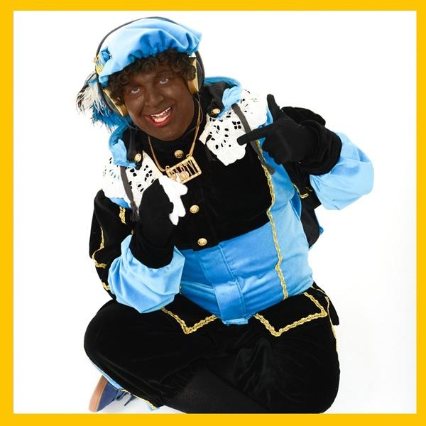 Pieten_disco_met_DJ-Piet_Party-Piet_Sinterklaasspelshow