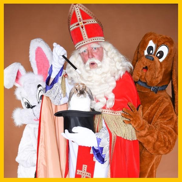 Sinterklaasshow_Snuffie_en_Rimpel_feesten_met_Sinterklaas-Sintshow_voor_op_je_bedrijf