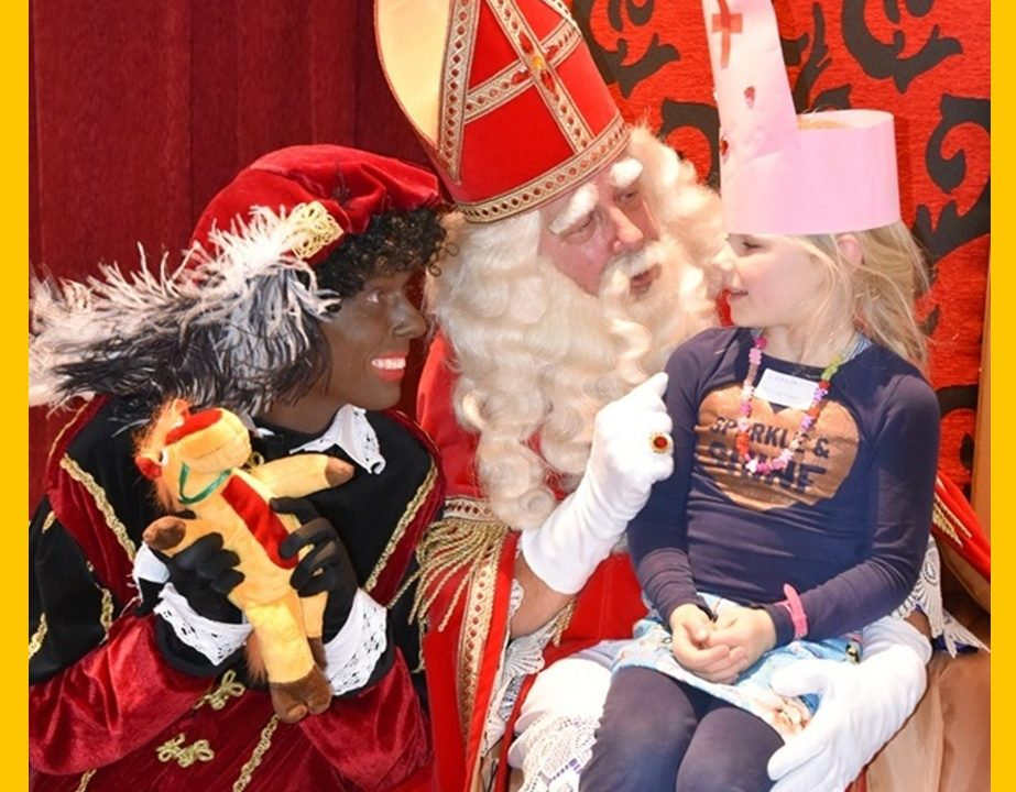 met_sinterklaas_op_de_foto_meet_and_greet