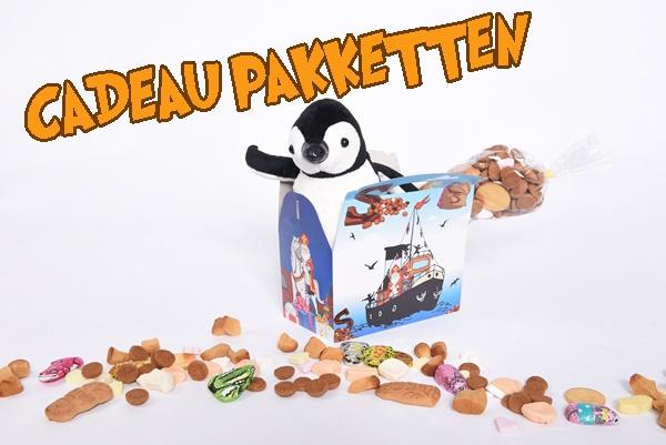Cadeautjes_Sinterklaas_sinterklaasfeest-organiseren-attentie