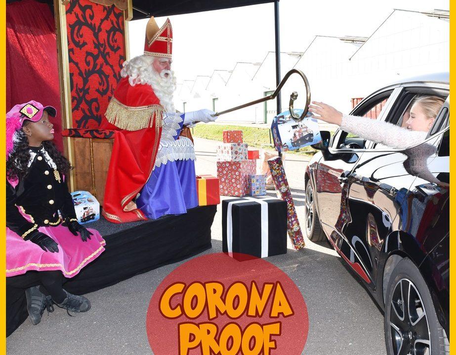 Sint Experience_een_corona_proof_sinterklaasfeest