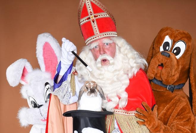 Snuf_en_Roef-Feesten-met-Sinterklaas-Sinterklaasshow_2021